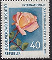 Stamps of Germany (DDR) 1961, MiNr 856.jpg