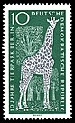 Stamps of Germany (DDR) 1965, MiNr 1093.jpg