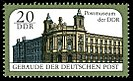 Stamps of Germany (DDR) 1988, MiNr 3146.jpg