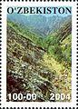 Stamps of Uzbekistan, 2004-22.jpg