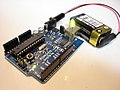 Standalone Arduino.jpg