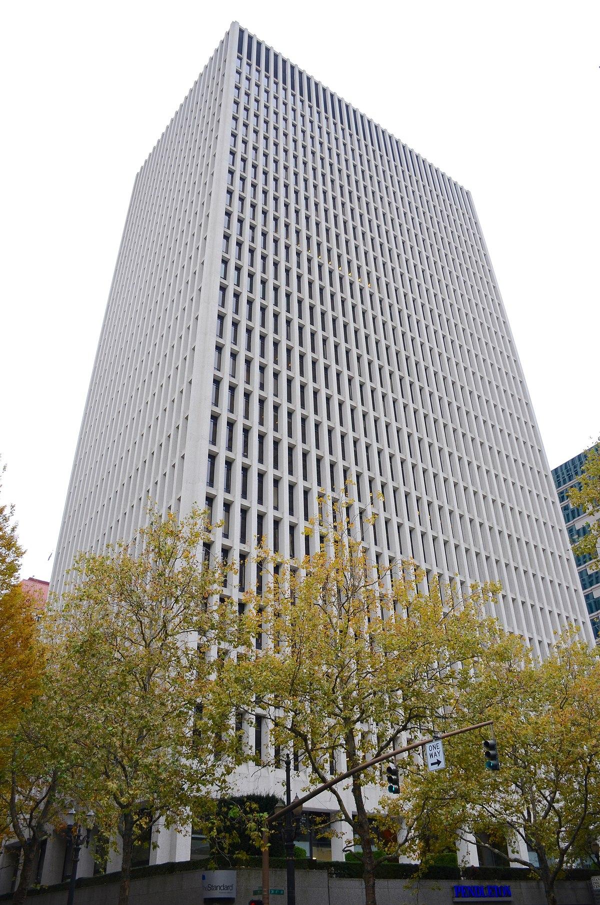 Standard insurance center wikipedia for House construction insurance