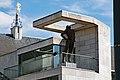 Standbeeld De Grote Man van Jef Gysen te Geel.jpg