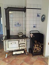 ostfriesische küche ? wikipedia - Friesische Küche