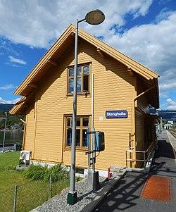 Stanghelle stasjon 1.jpg