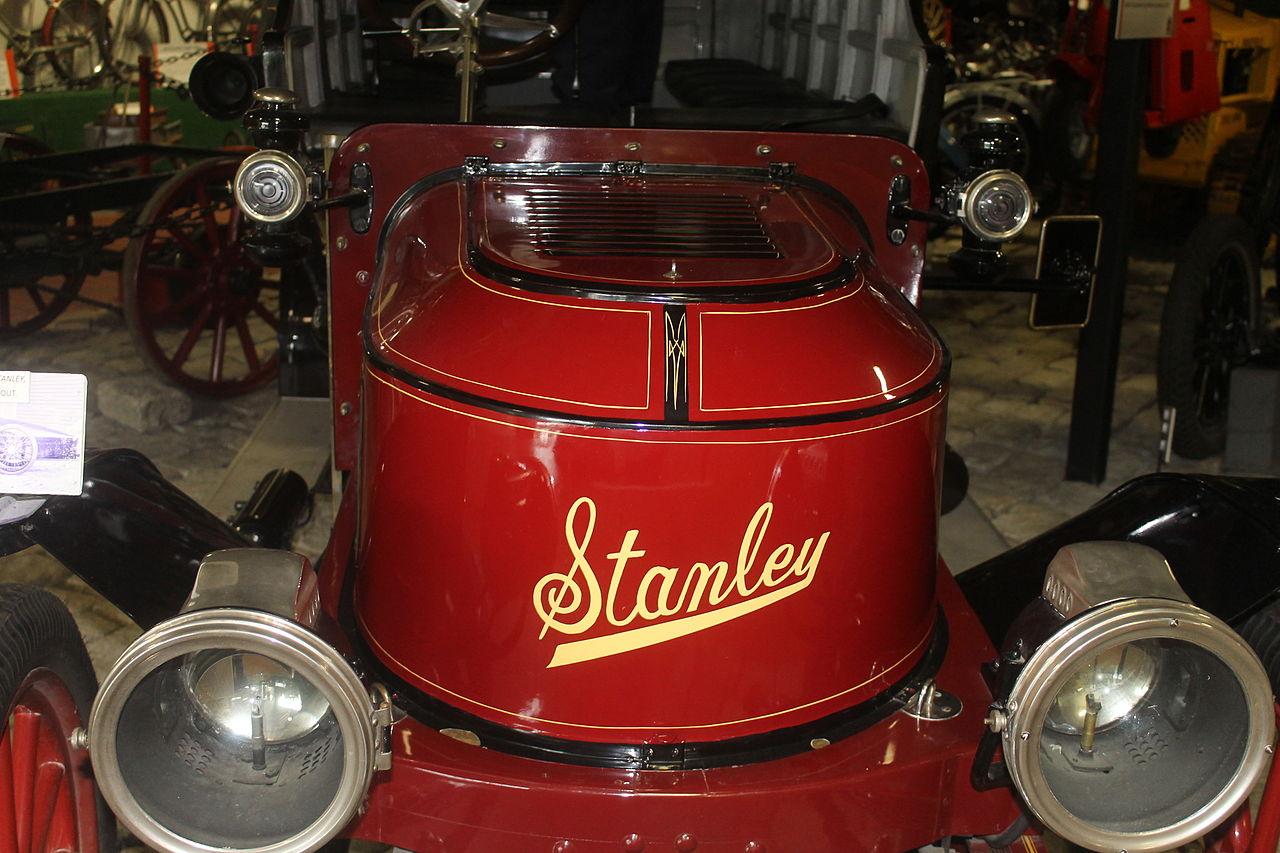 File Stanley Steamer Bangor Me Img 2584 Jpg Wikipedia