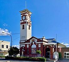 Stanthorpe Postanesi, Queensland, 2019, 02.jpg