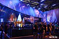 StarCraft II Legacy of the Void (20319023222).jpg