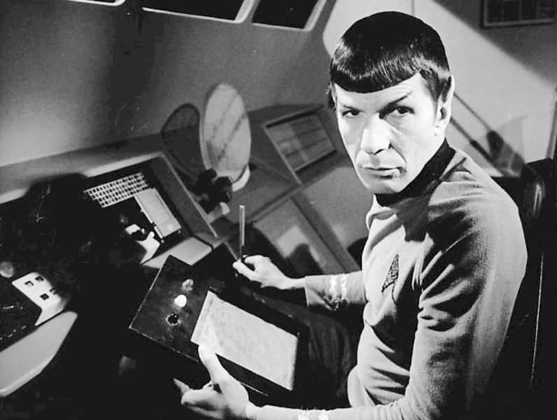File:Star Trek Spock.jpg