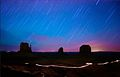 Star trail over Monument Valley.jpg