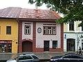 Stara Lubovna sv Mikulasa ul 19-1.jpg