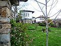 Staro Stefanovo-houses - panoramio (6).jpg
