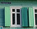 Starocherkassk 01 (4147629106).jpg