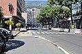 Start-Ziel Monaco IMG 1193.jpg