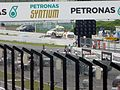 Starting grid of 2015 International Suzuka 1000km (27).JPG