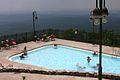 State Park Pool.jpg