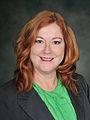 State Representative Amanda Hickman Murphy.jpg
