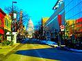State Street - panoramio.jpg