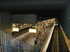 Station Gallieni (Métro Paris).jpg