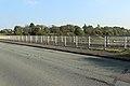 Station Road bridge, Storeton 2.jpg