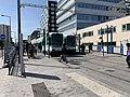 Station Tramway Ligne 1 Courtilles Asnières Seine 1 original.jpg