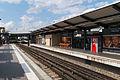 Station métro Créteil-Pointe-du-Lac - 20130627 170135.jpg