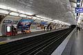 Station métro Porte-Dorée - 20130606 163840.jpg