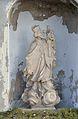 Statue Nepomuk, Deutschordensstraße, Penzing.jpg