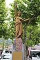 Statue de la République (Die) (3).jpg