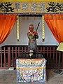 Statue of Chang Wan-Li.jpg