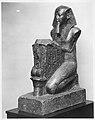 Statue of Seti I MET 51758.jpg