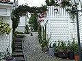 Stavanger, Norway - panoramio (4).jpg