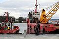 Stavanger hamn, Johannes Jansson (1).jpg
