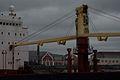 Stavanger harbour ship&stores.jpg