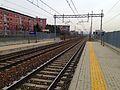 Stazione di Grugliasco 01.jpg