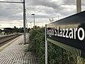 Stazione di Reggio San Lazzaro 8.jpg