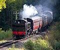 Steam Locomotive 1501 1 (8088024415).jpg