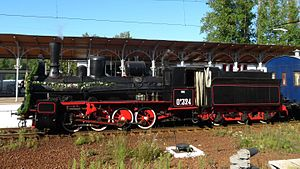 Steam locomotive OV 324.JPG