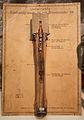 Steilhandgranate Schnittmodell db.jpg
