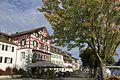 Stein am Rhein , Schaffhausen , Switzerland - panoramio (63).jpg