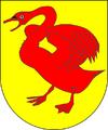 Steinfurt.PNG