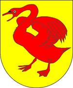 Steinfurt.PNG