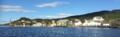 Steinsland.PNG