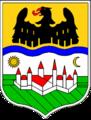 StemaBanat.png