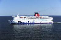 Stena Spirit 2011-08-05 001.jpg