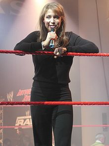 Description de l'image  Stephanie McMahon.jpg.