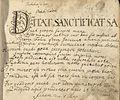 Stephanus Hayn Kalligraphieheft 1775 19.jpg
