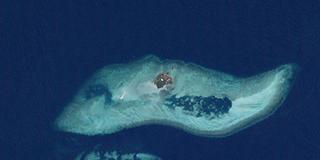 Stephens Island (Torres Strait)
