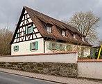 Steppach Bauernhaus 4010624.jpg