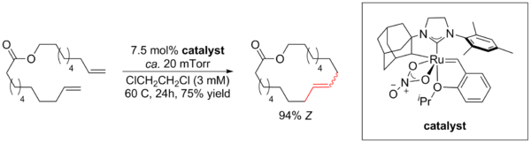 Stereoselective Z- RCM.png